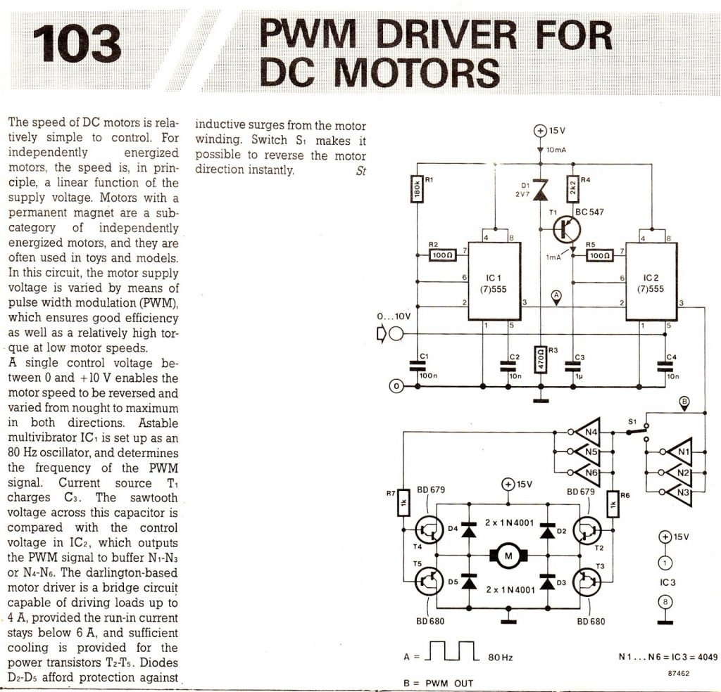 hight resolution of dayton dc speed control wiring diagram wiring diagram simple motor speed controller circuit electronicrojects treadmill
