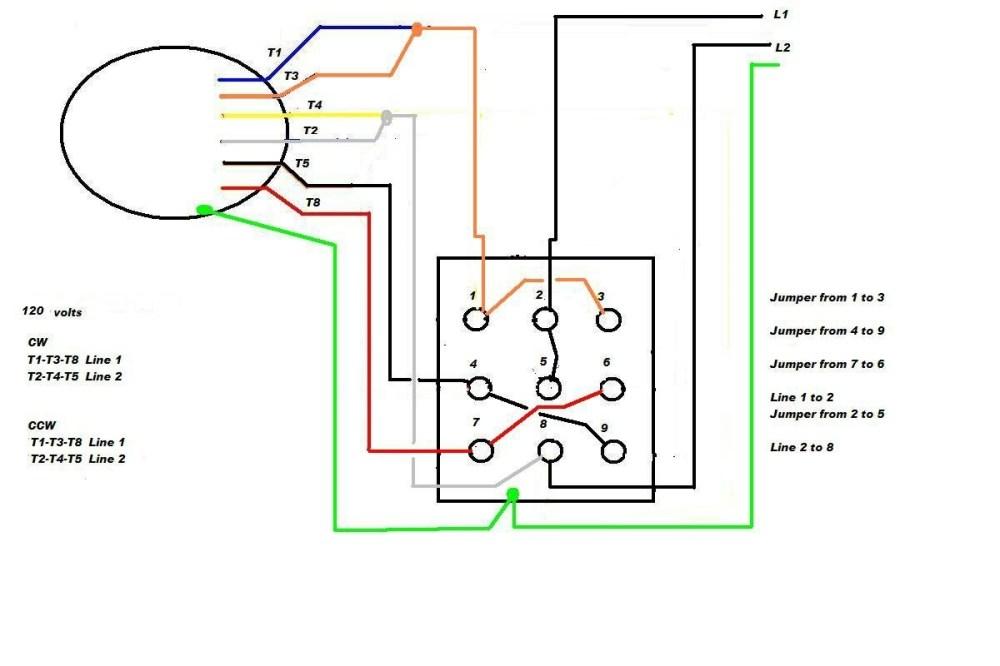 medium resolution of dayton electric motors wiring diagram dayton blower motor wiring diagram collection dayton blower motor wiring