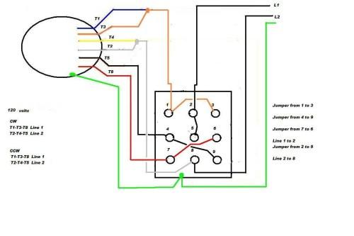 small resolution of dayton electric motors wiring diagram dayton blower motor wiring diagram collection dayton blower motor wiring