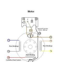 dayton electric motors wiring diagram dayton electric motors wiring diagram beautiful amazing dayton electric motors [ 800 x 1069 Pixel ]