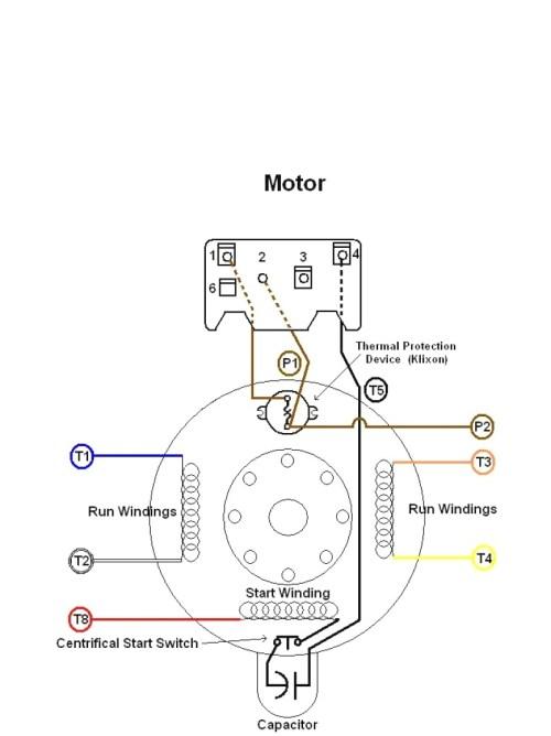 small resolution of dayton electric motors wiring diagram dayton electric motors wiring diagram beautiful amazing dayton electric motors