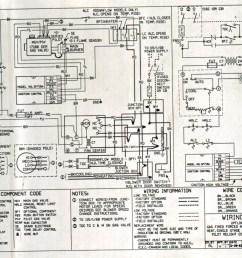 dayton furnace wiring diagram basic electronics wiring diagram dayton heater gas valve wiring diagram [ 2136 x 1584 Pixel ]