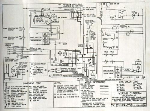 small resolution of dayton furnace wiring diagram basic electronics wiring diagram dayton heater gas valve wiring diagram
