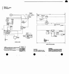 dayton unit heater wiring diagram dayton unit heater wiring diagram download unique dayton furnace wiring [ 791 x 1024 Pixel ]