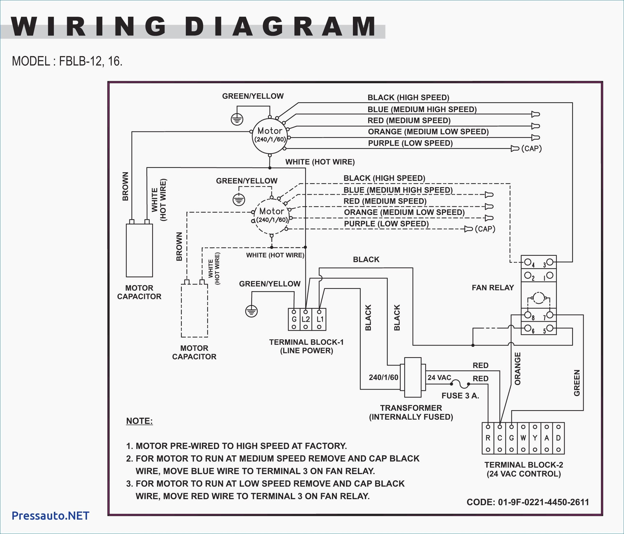 30 Dayton Unit Heater Wiring Diagram