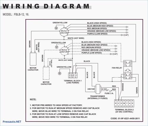 Dayton Schematic - dayton heater wiring schematic somurich com on