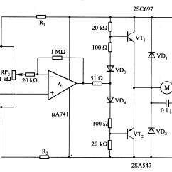 4 Wire Dc Motor Connection Diagram Sagittal Brain Labeled Ac Fan Wiring Free Download