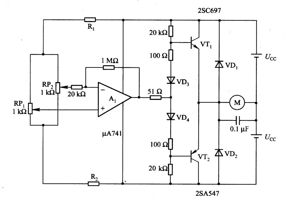 medium resolution of dc motor wiring diagram 4 wire free wiring diagram ac motor wiring color code 4 wire