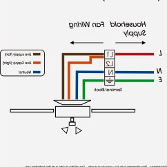 Ge Dc Motor Wiring Diagram For Switch With Pilot Light Schematic 4 Wire Diagrams Click