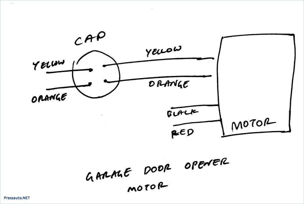 medium resolution of 3 wire motor diagram wiring diagram datasource wiring 3 wire dc motor