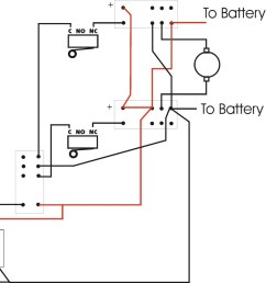 motors dc wiring volt diagrams 12 wiring diagrams operations 12 volt dc motor wiring diagram 12 volt dc motor wiring [ 1024 x 837 Pixel ]