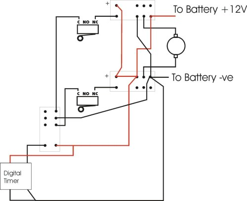 small resolution of 230v motor wiring diagram free download schematic wiring library 220v motor connection diagram 230v motor wiring diagram free download schematic