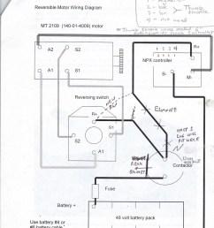 definite purpose contactor wiring diagram definite purpose contactor wiring diagram collection lighting contactor wiring diagram [ 1266 x 1600 Pixel ]
