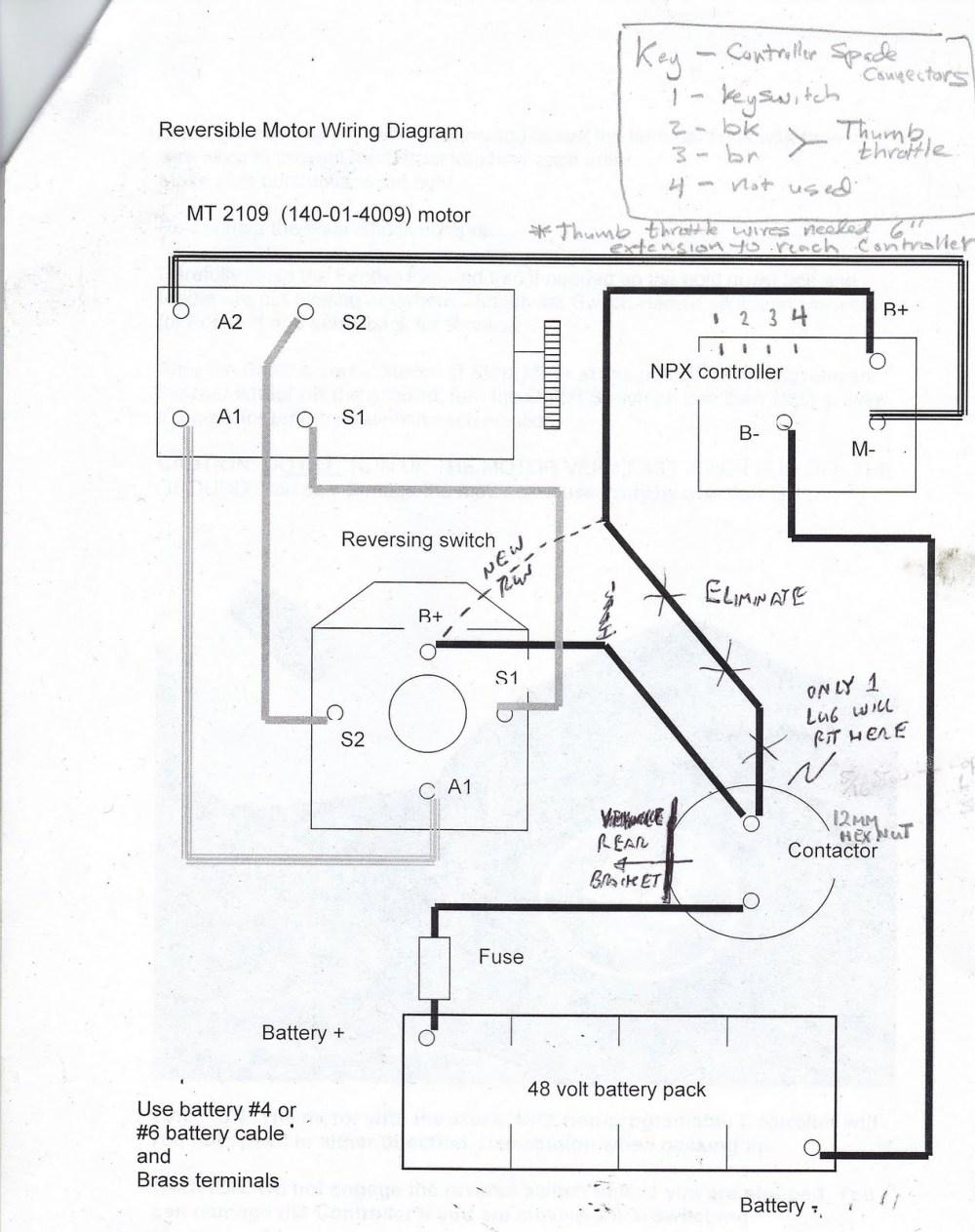 medium resolution of definite purpose contactor wiring diagram definite purpose contactor wiring diagram collection lighting contactor wiring diagram