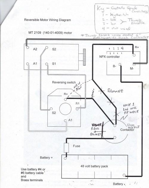 small resolution of definite purpose contactor wiring diagram definite purpose contactor wiring diagram collection lighting contactor wiring diagram