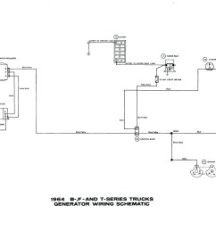 delco 10dn wiring diagram free wiring diagramdelco 10dn wiring diagram ac delco wiring diagram new wiring [ 1680 x 1287 Pixel ]