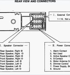delco stereo wiring diagram delco car stereo wiring diagram best car audio wiring diagrams lovely [ 2226 x 1447 Pixel ]