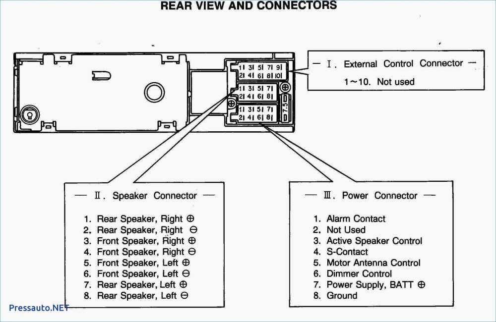 medium resolution of delco stereo wiring diagram delco car stereo wiring diagram best car audio wiring diagrams lovely