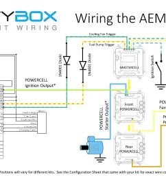 delco stereo wiring diagram delco car stereo wiring diagram valid delco stereo wiring diagram fresh [ 2934 x 1650 Pixel ]