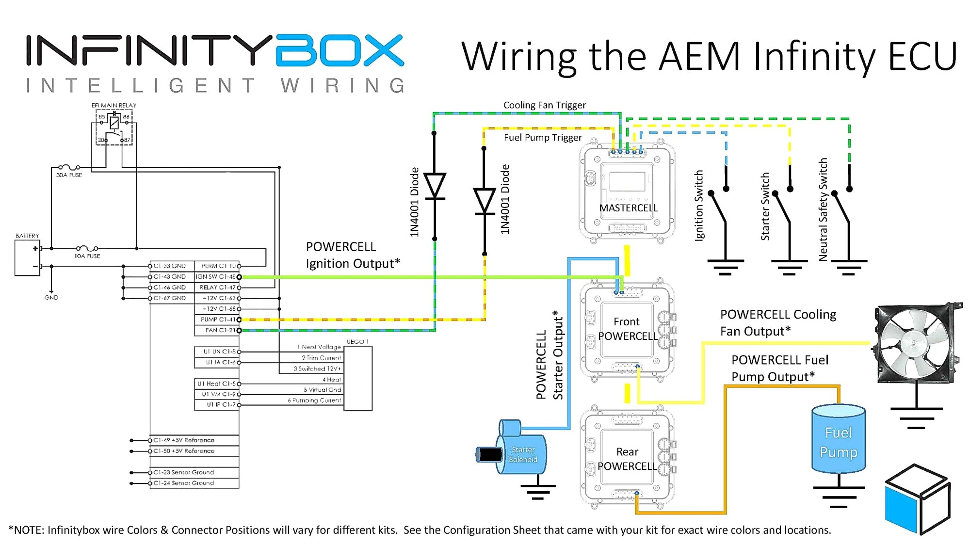 hight resolution of  delco stereo wiring diagram free wiring diagram on external voltage regulator wiring diagram delco delco car radio