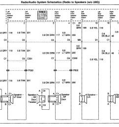 delco stereo wiring diagram delco stereo wiring diagram 1989 f150 radio wiring diagram fresh new [ 1488 x 1104 Pixel ]