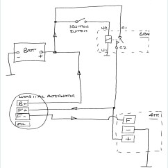 Hitachi Lr180 03c Alternator Wiring Diagram Pioneer Radio Manual Blog Denso Connector 4 Library Schematic