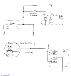 deutz fahr d6507 alternator wiring diagram wiring diagram todaysalternator wiring diagram download wiring diagrams schema 1989 [ 2172 x 2389 Pixel ]