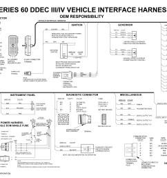 detroit sel series 60 wiring diagram free wiring diagram on kenworth wiring diagram  [ 5100 x 3300 Pixel ]