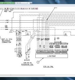 fld wiring diagram wiring diagram centre freightliner fld 120  [ 1680 x 1050 Pixel ]