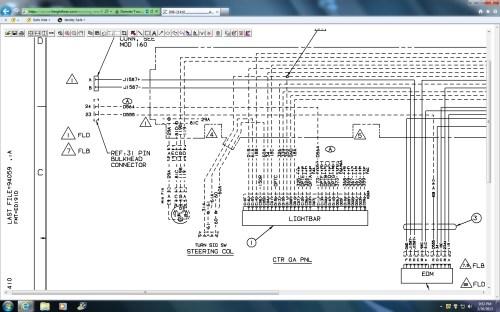 small resolution of detroit diesel series 60 wiring diagram free wiring diagram wire diagram 60 ml