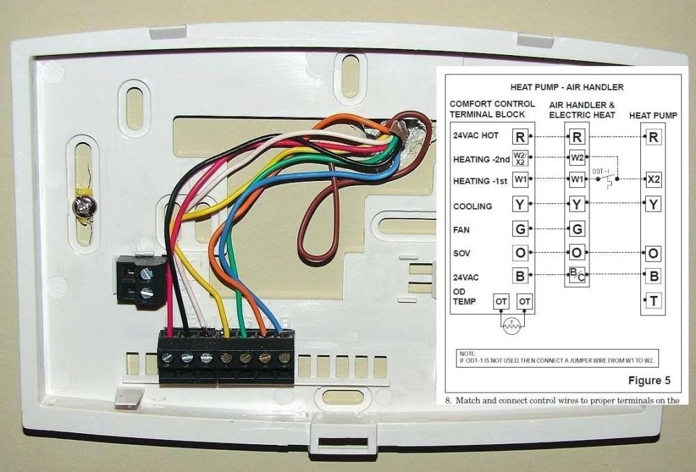 medium resolution of digital thermostat wiring diagram basic electrical diagram beautiful wiring diagram symbols pdf digital thermostat for