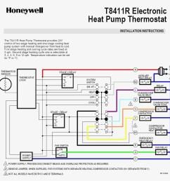 digital thermostat wiring diagram digital thermostat wiring diagram beautiful simple wiring diagram carrier heat pump [ 990 x 936 Pixel ]