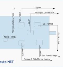 dimming ballast wiring diagram [ 1056 x 816 Pixel ]