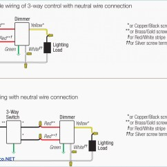 Fluorescent Dimming Ballast Wiring Diagram Aftermarket Pioneer Radio Free