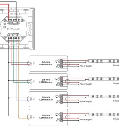 dimming ballast wiring diagram wiring diagram 0 10v dimmer new touch panel sr 2830a 1 [ 1117 x 721 Pixel ]