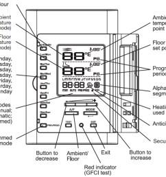 nuheat wiring diagram wiring diagram schematics on  [ 1024 x 780 Pixel ]