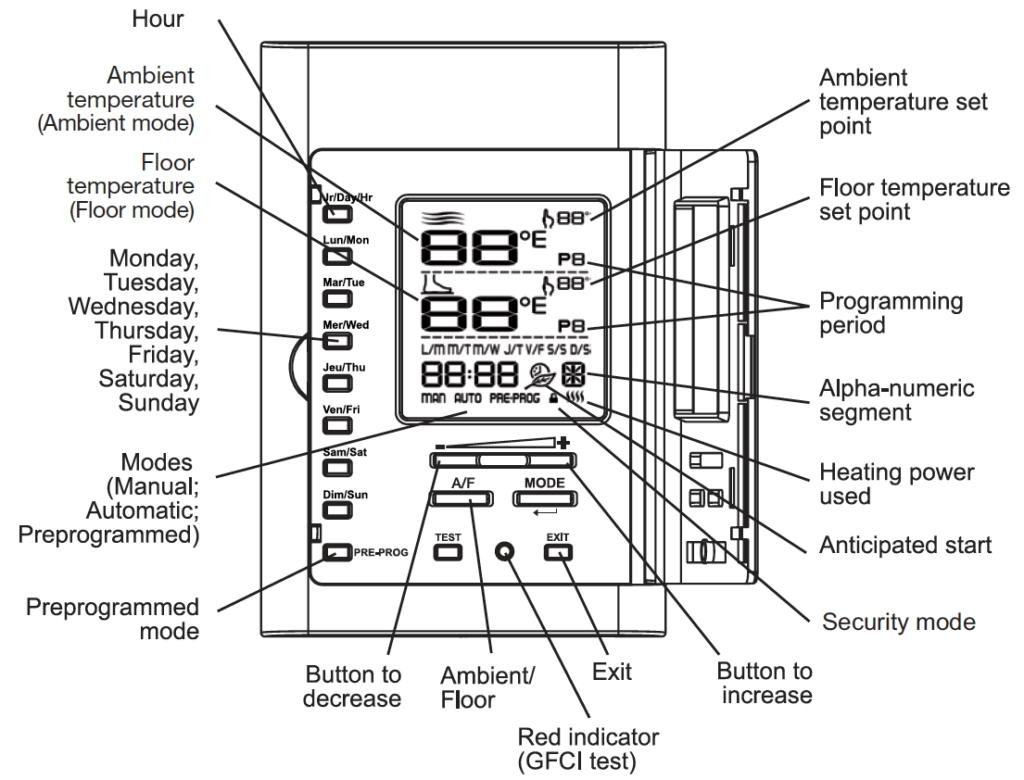 hight resolution of  nuheat wiring diagram wiring diagram schematics on