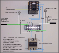 Powder Coat Oven Wiring Diagram from i0.wp.com