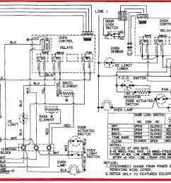 guitar wiring harness free download wiring diagram diy powder coating oven wiring diagram  [ 1800 x 1170 Pixel ]