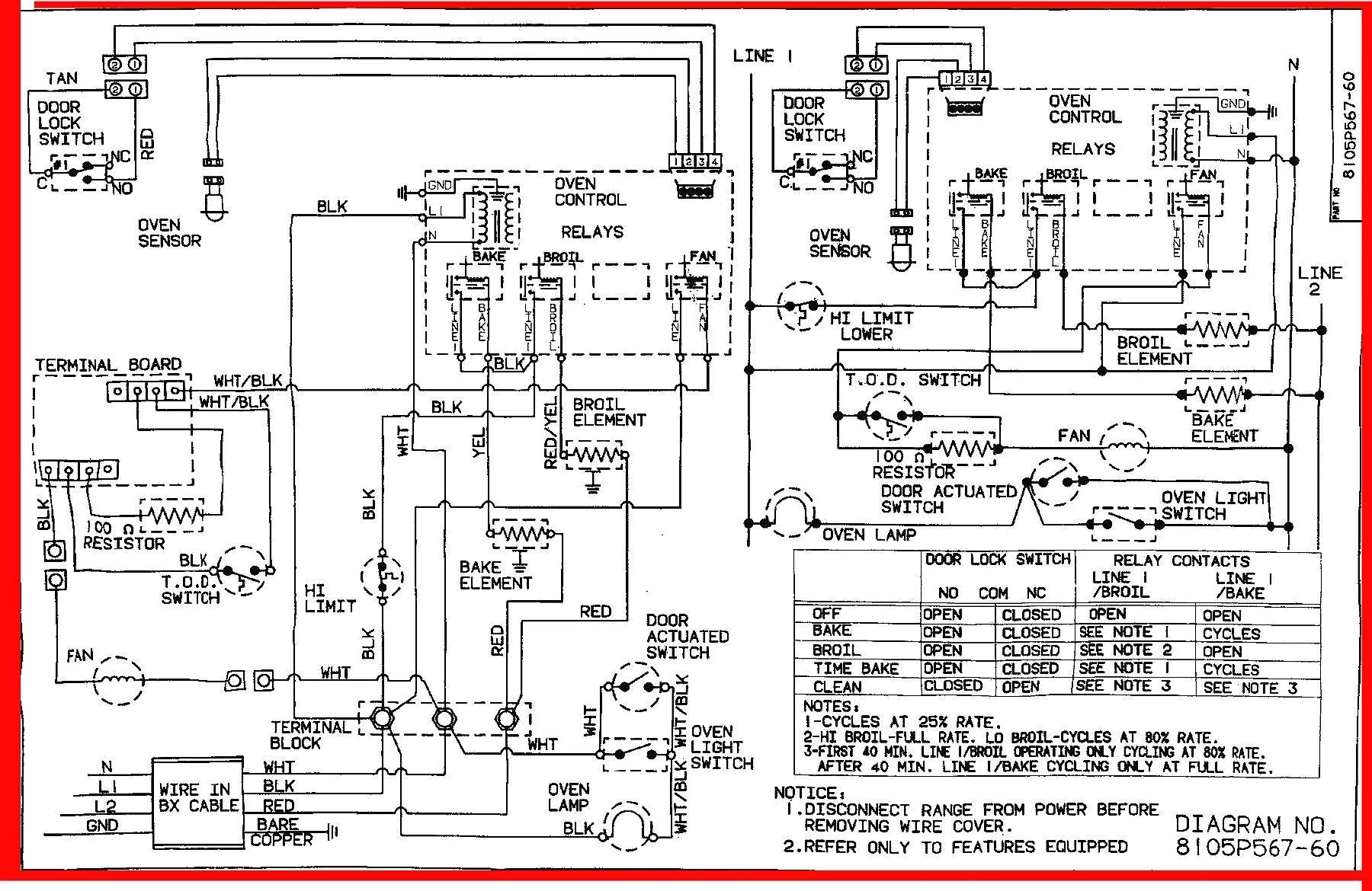 hight resolution of  guitar wiring harness free download wiring diagram diy powder coating oven wiring diagram