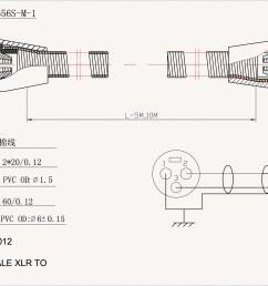 dodge alternator wiring diagram [ 3270 x 1798 Pixel ]