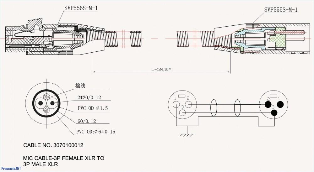 medium resolution of dodge alternator wiring diagram