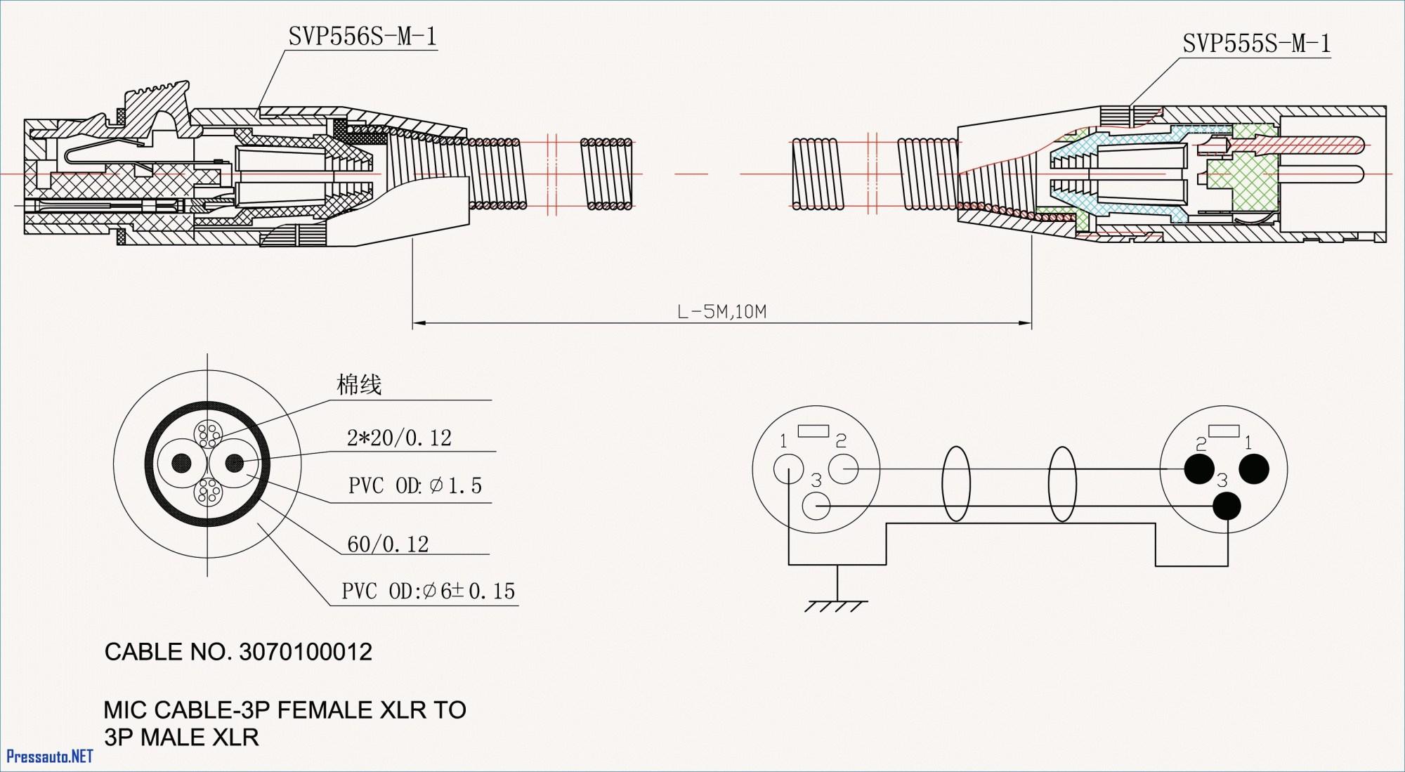 hight resolution of dodge alternator wiring diagram