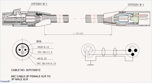 small resolution of dodge alternator wiring diagram