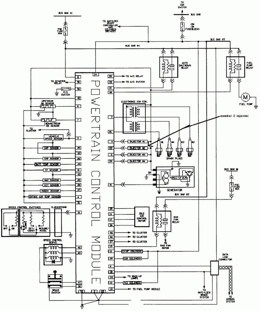 dodge neon wiring diagrams x5fmtl5 casei store u2022 rh x5fmtl5 casei store 2000 dodge dakota pcm wiring diagram 2000 dodge caravan wiring diagram