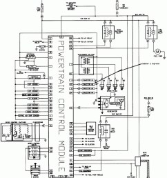 dodge neon ignition wiring wiring diagram expert 2001 dodge neon transmission diagram [ 856 x 1024 Pixel ]