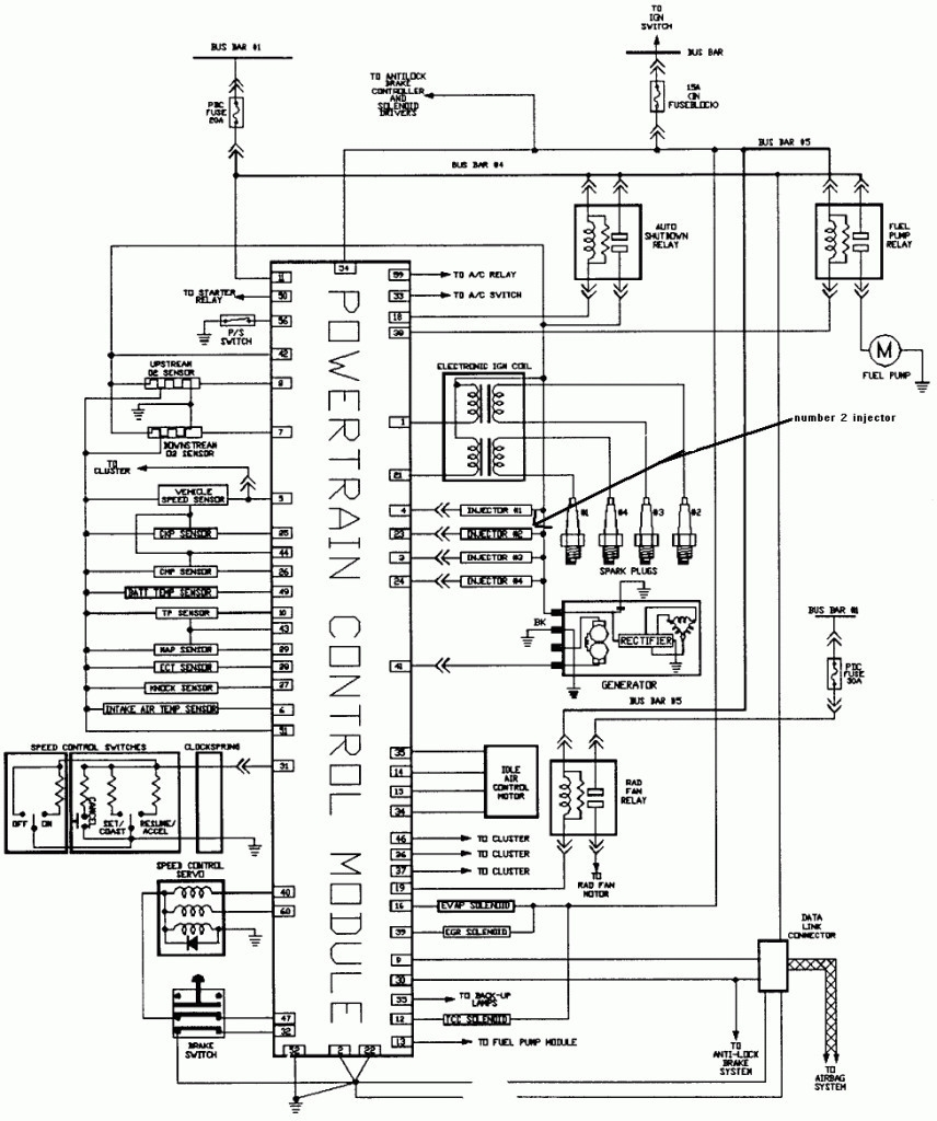 ready remote 24921 wiring diagram for heating and cooling thermostat 2005 dodge grand caravan 1996 neon fuse block on a wire librarywiring