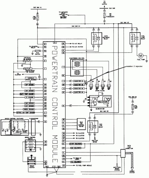 small resolution of 1996 dodge neon fuse block diagram on a wire wiring library 1996 ford windstar fuse box diagram 1996 plymouth neon fuse box diagram wiring schematic