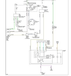 1996 plymouth neon wiring diagram [ 1051 x 1577 Pixel ]