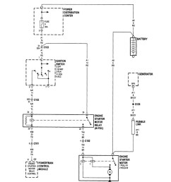 99 plymouth voyager wiring diagram worksheet and wiring diagram u2022 rh bookinc co 1997 plymouth voyager [ 896 x 990 Pixel ]